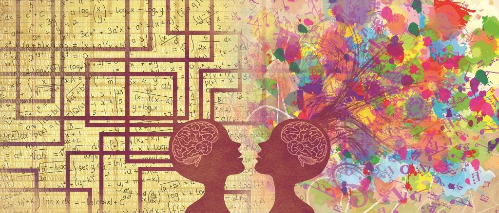 la-ciencia-del-arte-1-661154498