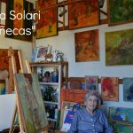 bruna solari 1