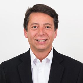 Eduardo Astudillo