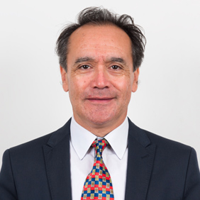 Juan Ayala!