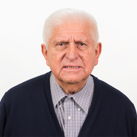 Mario Vergara!